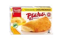 Délices au fromage - Product
