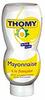 Mayonnaise à la française - Prodotto