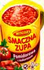 SMACZNA ZUPA Pomidorowa - Produkt