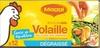 Bouillon Volaille Dégraissé Maggi - Product