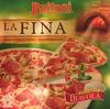 Pizza Diavola piccante - Product