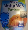 Naturnes - Potiron - Product