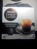 Expresso Intenso - Product