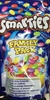 Smarties Family Pack - Produit