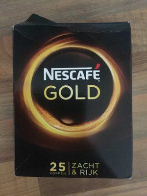 Gold - 2