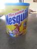 Mon Premier Nesquik - Product