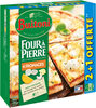 FOUR A PIERRE 4 Fromages - Prodotto