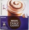 Mocha - Product