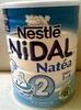 Nidal Natéa 2 - Produit