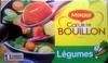 Coeur de Bouillon Légumes - Prodotto