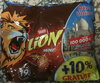 Lion mini (+10% gratuit) - Product