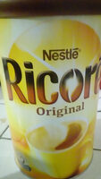 Ricore - Product - fr