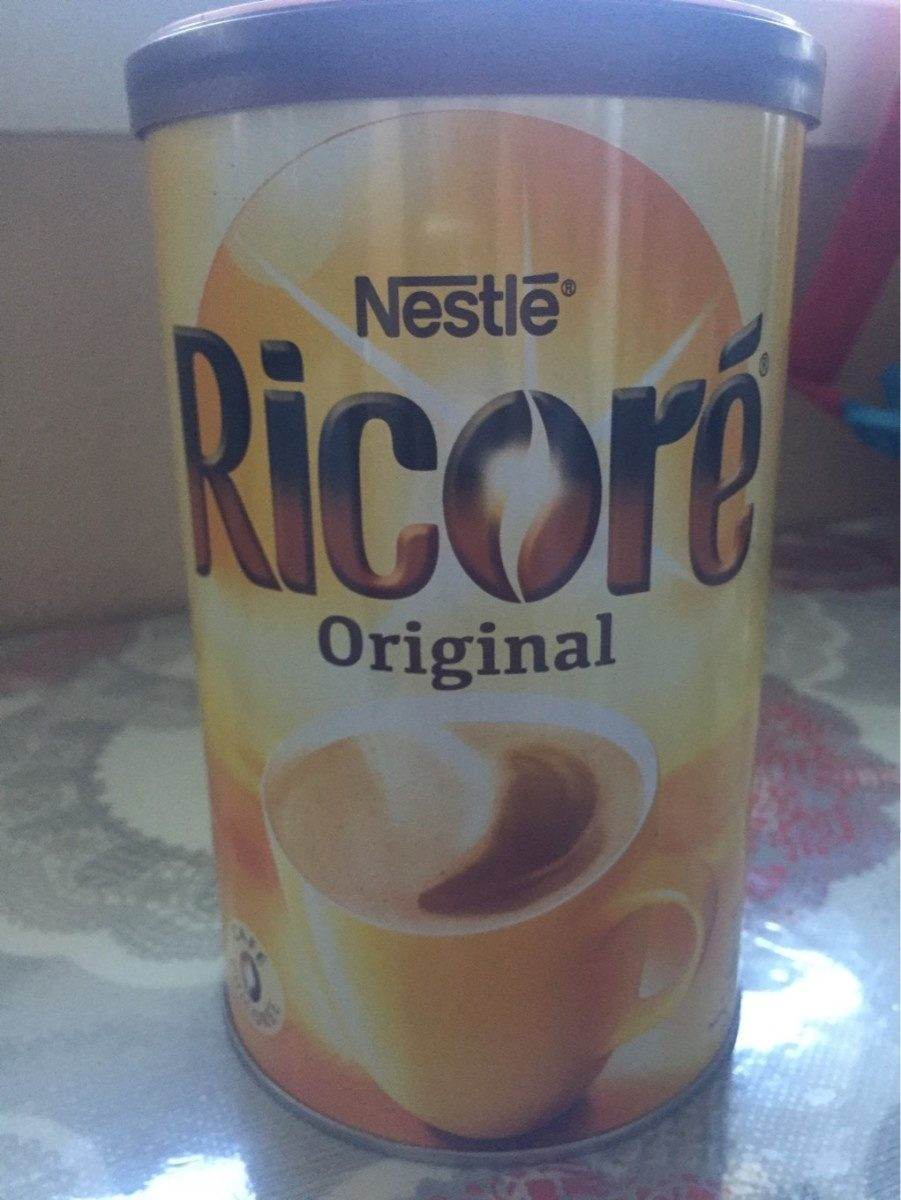 Ricoré original - Product