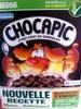 Chocapic - Produto