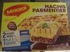 Hachis Parmentier - 1 kg - Maggi - Produit