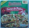 Pizza forno de pedra 4 estações - Product