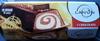 Lanvin Bûche glacée 3 chocolats - Product