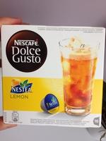 Nestea lemon - Product