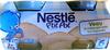 Nestlé P'tit Pot - Veau, à mélanger avec vos légumes - Product