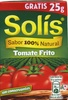 Tomate frito - Product