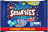 SMARTIES MINI - Product