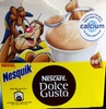 Dolce Gusto Nesquik - Product