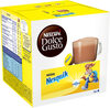 Dolce Gusto Nesquik - Producto