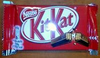 Kit Kat - Product - ro