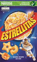 Estrellitas - Producte - es