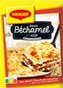 MAGGI sauce béchamel - Product