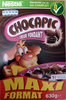 Chocapic Coeur fondant - Maxi format - Product