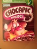 Chocapic Recheados - Product