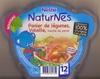 NaturNes Panier de légumes, Volaille, Touche de persil - Produit