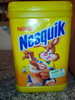 Nesquik - Producto