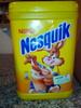 Nesquik - Produit