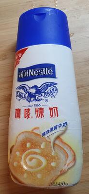 Full Cream Sweeten Condensed Milk - Produit - en