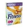 Nestlé - Fitness - Chocolat Blanc - Product