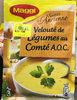Saveur à l'Ancienne Velouté de légumes au Comté A.O.C. - Product