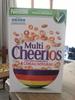 Multi Cheerios - Product