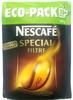 Eco-pack Spécial Filtre - Product