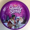 Quality Street - Product