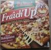 Fraîch'Up Boeuf Bolognaise - Product