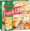 BUITONI FRAICH'UP pizza surgelée 4 Fromages - Produit
