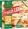 FRAICH'UP 4 Fromages - Prodotto