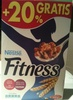 Nestle fitness - Product