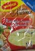 Saveur à l'Ancienne Riewele Supp à l'Alsacienne - Product