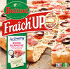 BUITONI FRAICH'UP SO CREAMY Pizza Surgelée Reine Blanche - Produto