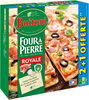 FOUR A PIERRE Royale - Product