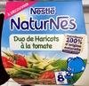 NaturNes Duo de Haricots à la tomate - Produit
