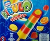 Pirulo Happy - Product